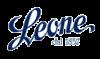 Pastiglie Leone s.r.l