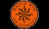 David Rio
