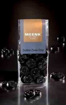 Meenk Doppel Salz Lakritz