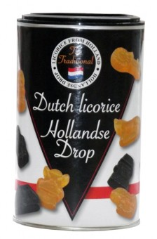 Hollandse Drop